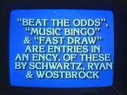 Jeopardy! Clue