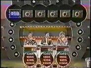 Top Secret - Game 1 05