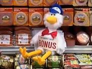 Vlasic Stork Bonus