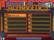 Alphabeticsboard1