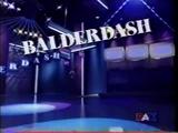 Balderdash Main Title