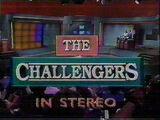 Challengerslogo