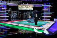 Monopoly-millionaires-club-02 1200x800