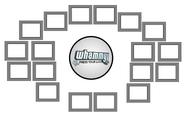 Season 1 Board With Logo