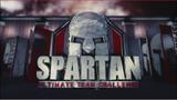 Spartan Ultimate Team Challenge Season 2