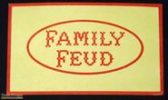 Family-Feud-TV-1988-movie-props