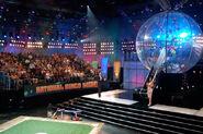 Natinal Bingo Night Set Pic 5