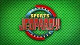Sports Jeopardy! Season 3