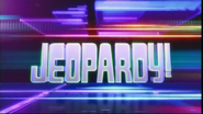 Jeopardy! S27aHD (10-11)