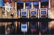 Jeopardy.0