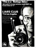 Liar's Club 1976