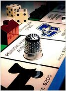 Monopoly Game Show Ad 5