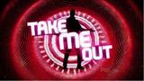 Take Me Out US