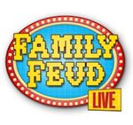 Family-feud-live