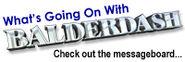 Gr balder messageboard