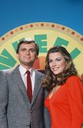 Wheel-of-fortune-1