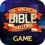 American Bible Challenge App