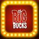 Big bucks 3