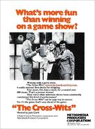 Cross-Wits 19781120
