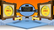 Family feud set 1981 85 by wheelgenius-d9cee64