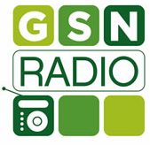 GSN Radio 09