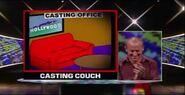 Redcatchphrasescore2006