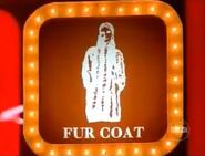 Fur Coat PYL
