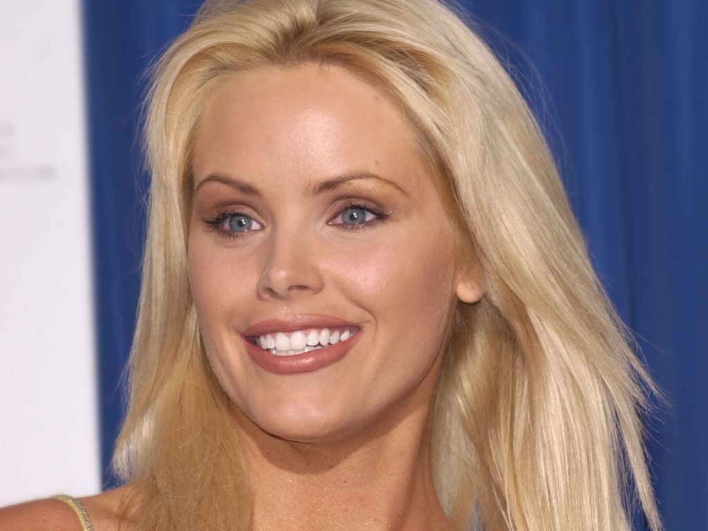 Gena Lee Nolin born November 29, 1971 (age 46) naked (36 pictures), pictures Topless, iCloud, underwear 2015