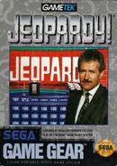 JEOPARDY GAME GEAR BOX FRONTboxart 160w
