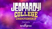 JeopardyCollege2020-200403-02