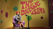 Robot Chicken Dating Game Spoof 2018
