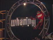 2003whammy049