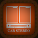 Carstereo