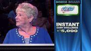 Classic Lotto Instant cash challenge $5,000 ce