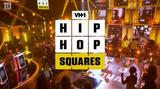 Hip Hop Squares S3