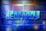 Jeopardy! 2006-2007 season title card-2 screenshot-31