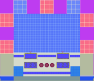 Scrabble player s area by fromequestria2la-d6rhwlz
