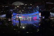 Virtual Reality jeopardy