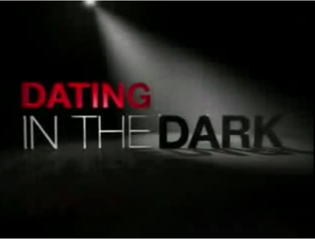 Dating in the dark wiki