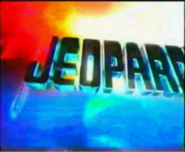 Jeopardy! 2003-2004 season title card screenshot-4