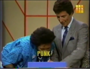 Minor Prop Problem on Super Password 2