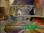 Wheel - MGE83b