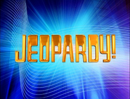 Jeopardy Wallpaper 5