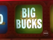 Big Bucks Square PYL