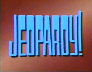 Jeopardy! -33