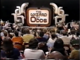 The Wizard of Odds (2)