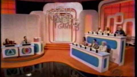 Game$how Marathon Match Game 73, pt