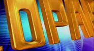 Jeopardy! 2004-2005 season title card screenshot 11
