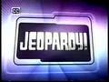 Jeopardy! Season 18 b.png