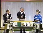 Split Decision 1985 Pilot 26
